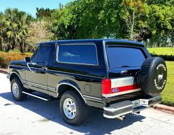 1990 Ford Bronco XLT For Sale 1969 Ford Bronco Report Will The 20 And 2019 Ranger Get Solid 1996 Xlt 50l 4x4 Reds Performance Garage 20 Elegant Ford For Sale Art Design Cars Wallpaper Broncos Pinterest Bronco 1977 Sale Near Lookout Mountain Tennessee 37350 The Real Reason Why A Concept Is In Dwayne Johons New Questions 1993 Sputtering Missing 1967 1929043 Hemmings Motor News Baddest Azz Fords Page 2 Truck Enthusiasts Forums By Private Owner Lawrenceville Ga 30046