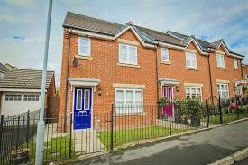 100 Metal Houses For Sale 3 Bedroom Semidetached House In Corden Avenue Darwen BB3