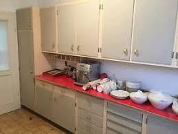 küche 60 jahren ebay kleinanzeigen