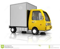 Delivery Truck Stock Illustration. Illustration Of Trailer - 30157286 28 Collection Of Truck Clipart Png High Quality Free Cliparts Delivery 1253801 Illustration By Vectorace 1051507 Visekart Food Truck Free On Dumielauxepicesnet Save Our Oceans Small House On Stock Vector Lorry Vans Clipart Pencil And In Color Vans A Panda Images Cargo Frames Illustrations Hd Images Driver Waving Cartoon Camper Collection Download Share