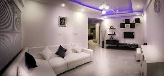 best color to paint a large living room centerfieldbar com