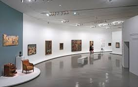 expo musee moderne l exposition derain balthus giacometti musée d mode flickr