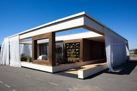 100 Www.homedesigns.com Build To Save Energy Green Architecture