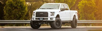 100 Lifted Trucks For Sale In Mn LIFTED JEEPS CUSTOM JEEPS LIFTED TRUCK DEALER WARRENTON VA LIFTED