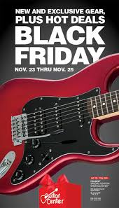 Guitar Center Black Friday 2019 Ad, Deals And Sales Wrangler Coupon Code Free Shipping Cupcake Coupons Ronto Fye Memorial Day Coupon Doctors Care Free For Bewakoofcom Guitar Center Babies R Us Ami Promo Space Nk Gamestop Guitar Hero Ps3 July 4th Center 25 Off Promo Discount Codes Sam Ash Music Pizza Hut Factoria Taylor Guitars Slickdeals Guns Arc Teryx Equipment Inc Factory Store Cash Central 2019