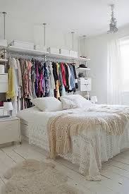 stylish small bedroom ideas for your inspiration noted list