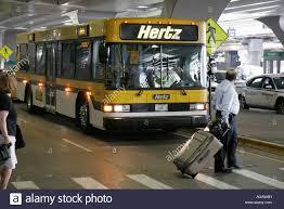 Miami Airport Hertz Car Rental - Michael Kors Styles