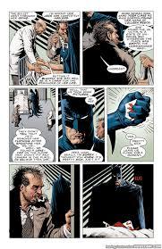 Batman Un Long Halloween Pdf by Batman The Killing Joke 1988 U2026 U2026 U2026 U2026 U2026 U2026 Viewcomic Reading Comics