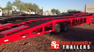 Commercial 4 Car Haulers Built By Sun Country Trailers - YouTube Wooden Toy Car Carrier Plans And Projects Rmz City 164 Diecast Scania C End 111520 11 Am How To Make Car Carrier Truck With Cboard For Kids Youtube Remote Control Rc Tractor Trailer Big Rig 18 Wheeler Peterbilt New York The Best Trucks In Business Ak Truck Sales Aledo Texax Used Paper Garbage Kids Bruder Lego 60118 Fast Lane 1996 Lvo Vnl42t610 For Sale Montebello California Www Hshot Trucking Pros Cons Of The Smalltruck Niche Wvol Transport Boys Includes 6 Cars