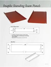 Tji Floor Joists Span Table by 100 Tji Floor Joists Definition Outline Medeek Truss