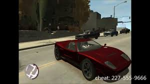 Fastest Car Cheat Gta 4 - YouTube Gta 5 Cheats For Ps4 Ps3 Boom Gaming Archive Grand Theft Auto V Codes Cheat Spawn Limo Demo Video Monster Truck For 4 Which Monster Gtaforums Camo Apc San Andreas And Free Money Weapons Tanks Subaru Legacy 1992 Mission Wiki The Wiki Xbox 360 Episodes From Liberty City
