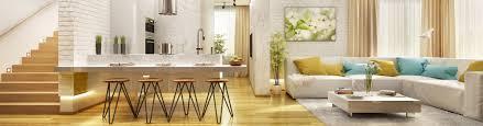 klein möbel innenausbau küchenstudio