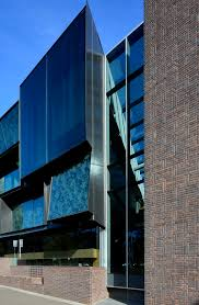 100 Wardle Architects Melbourne Grammar John Melbourne STUDIOPHAM