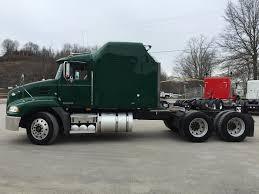 Used Trucks For Sale In Wv   New Car Models 2019 2020 Used Trucks For Sale In Houston Tx Day Cab Trucks For Sale Coopersburg Liberty Kenworth Dennehy Used Vehicle Sales Second Hand Trucks Cork For In Wv New Car Models 2019 20 Peterbilt Used Truck Sale Call 888 1991 Intertional 6024783213 Ag Expo Salt Lake City Provo Ut Watts Automotive Saskatoon Vehicles Flatbed Uk And Sales From Sa Dealers Marcotte Ford In Holyoke Ma 01040