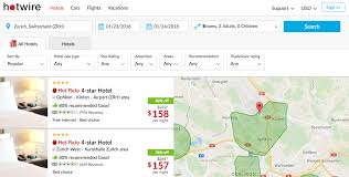 How To Tell What Hotel You Are Getting On Hotwire BEFORE ... Parisian Coupon Codes Renaissance Faire Ny 13 Deals Promo Code Promo For Tactics 4 Tech Conferences You Can Use Hotwire Coupon Codes To Attend Sears Parts Direct Free Shipping 2018 Lola Hotel Hp 564 Black Ink Coupons Elegant Themes 2019 Festival Foods Senior Travelocity Get The Best Deals On Flights Hotels More App Funktees Penelope G Mydeal Deal 25 Car Rental Naturalizer