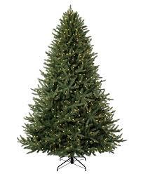 9 Slim Christmas Tree Prelit by Furniture Colored Xmas Trees 9 Ft Pre Lit Christmas Tree Best