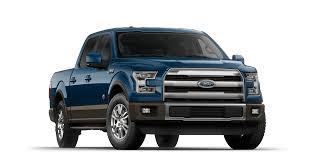 Trucks For Sales In Jackson, MS. Shop The 2016 Ford F-150 At Gray ... Ford May Sell 41 Billion In Fseries Pickups This Year The Drive 1978 F150 For Sale Near Woodland Hills California 91364 Classic Trucks Sale Classics On Autotrader 1988 Wellmtained Oowner Truck 2016 Heflin Al F150dtrucksforsalebyowner5 And Such Pinterest For What Makes Best Selling Pick Up In Canada Custom Sales Monroe Township Nj Lifted 2018 Near Huntington Wv Glockner 1979 Classiccarscom Cc1039742 Tracy Ca Pickup Sckton