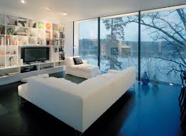 100 Modern Summer House Casa Barone A IDesignArch Interior Design