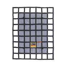 Gladiator Cargo Net 4.75 Ft. X 6 Ft. Small Heavy-Duty Adjustable ... Truck Cargo Net Corner With Carabiner Attachment Bed With Elastic Included Winterialcom Organize Your 10 Tools To Manage Pickups Cargo Nets Truck Bed Net Regular 48x60 Gladiator Heavyduty Diy For Diy Ideas 36 X 60 Extended Minitruck 12 Ft Hd Mesh Princess Auto Covercraft Original Performance Series Webbing Suppliers And Manufacturers At