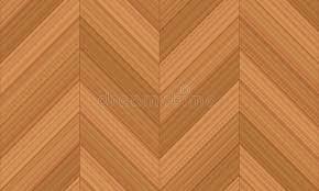 Download Chevron Parquet Wooden Floor Seamless Pattern Stock Vector