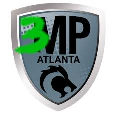 Entry Level Help Desk Jobs Atlanta by Entry Level Management Trainee No Experience Needed Job At 3mp