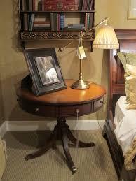 Ethan Allen Furniture Bedroom by Bedroom Good Kid Bedroom Design Using Ethan Allen Furniture With