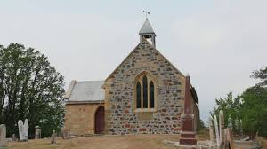 100 Church For Sale Australia Property For Sale Cullenswood 6870 Esk Main Road St Marys Tasmania