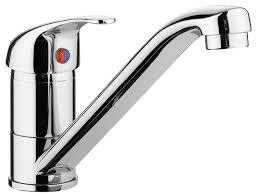 robinet pour evier cuisine robinet de cuisine mitigeur mélangeur robinetterie douchette