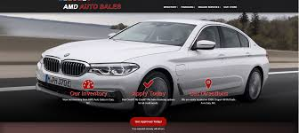 AMD Auto Sales - Cary, NC: Read Consumer Reviews, Browse Used And ... Used 2015 Mazda Mazda3 I Touring For Sale Cary Nc Great American Cross Country Festival 27511 Top 25 Rv Rentals And Motorhome Outdoorsy Gaming Unplugged Video Game Truck Raleigh Durham Wake Forest Ram 1500 Laramie Limited 20 1c6rr7pt0fs736740 Car Rentals In Turo Hillsborough Corrstone Apartments Youtube Town Of On Twitter Caryncs March Edition Bud Is Now Home One Direct Towing Roadside Assistance Enterprise Moving Cargo Van Pickup Rental