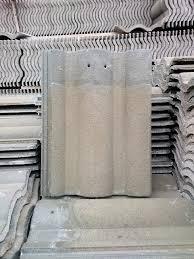 humes hacienda roof tiles l440mmxw330mm tm1516 jacob demolition