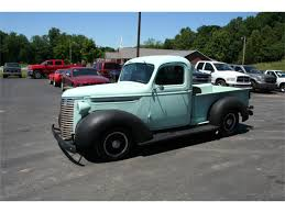 1939 Chevrolet Pickup For Sale | ClassicCars.com | CC-1099937 1939 Chevroletbell Telephone Service Truck Stock Photo Picture And Fichevrolet Modified Pickup Truckjpg Wikimedia Commons File1939 Chevrolet Jc 12 Ton 25978734883jpg Chevrolet Panel Truck Good Year Krispy Kreme 124 Diecast Vb Driving On Country Road Editorial For Sale Classiccarscom Cc977827 1 5 Ton For Restore Or Hot Rod Carhauler Chevrolet Auto Ac 350 Eng Restored Canopy Express Photos Chevy On