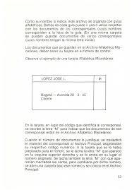 PERIODISTA DANIEL HERNÁNDEZ TIRA SUS CARTAS PARA COPA DAVIS Match