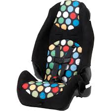 Cosco Highback 2 In 1 Booster Car Seat - Walmart.com Fniture Classy Design Of Kmart Booster Seat For Modern Graco Blossom 6in1 Convertible High Chair Fifer Walmartcom Styles Baby Trend Portable Chairs Walmart Target And Offering Car Seat Tradein Deals Get A 30 Gift Card For Recycling Fisherprice Spacesaver Pink Ellipse Swiviseat 3in1 Abbington Ergonomic Baby Carrier High Chairs Cosco Simple Fold Buy Also Banning Infant Inclined Sleepers Back Car Recalls 2table After 5 Kids Are Injured