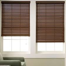 Kmart Curtains And Drapes by Kmart Window Blinds Designing Home 3187