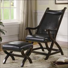 Accent Chairs Under 50 by Chairs Interesting Accent Chairs Under 100 Accent Chairs Under