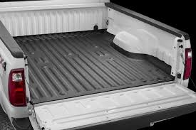 WeatherTech TechLiner Bed Liner SuperDuty With 6.5' Bed 2009-2016 ... Dropin Vs Sprayin Diesel Power Magazine Sprayon Truck Bed Liners Cornelius Oregon Accsories Bedrug Bry13dck Bedrug Complete Liner 34 In Thick How Realistic Is The Chevy Silverado Test What Happens When Your Doesnt Have A Bedliner Toyota Hilux Load Double Cab Under Rail Plastic Life Time Mat Styleside 80 The Official Site For Ford Carpet Dmax Mk13 0312 Double Cab Ranger 2012 On Over Best Doityourself Paint Roll Spray Durabak
