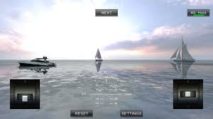 Sinking Ship Simulator 2 Download Free by Quadcopter Fx Simulator Pro Android Apps On Google Play