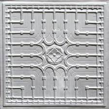 24x24 Pvc Ceiling Tiles by Majesty White 24x24 Pvc Ceiling Tiles Ceilings And Tile