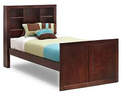 Waterbed Headboards King Size by Beautiful Bedroom Furniture Bedroom Sets Furniture Row