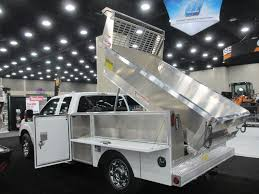 TruckCraft Tradeshows - TruckCraft Corporation | Chambersburg, PA