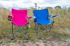 Best Camping Chair (Review & Buying Guide) 2019 The Camping ... Zero Gravity Chairs Are My Favorite And I Love The American Flag Directors Chair High Sierra Camping 300lb Capacity 805072 Leeds Quality Usa Folding Beach With Armrest Buy Product On Alibacom Today Patriotic American Texas State Flag Oversize Portable Details About Portable Fishing Seat Cup Holder Outdoor Bag Helinox One Cascade 5 Position Mica Basin Camp Blue Quik Redwhiteand Products Mahco Outdoors Directors Chair Red White Blue