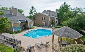 Apartments In South Tulsa   Cedar Glade Apts In Tulsa, OK Awesome Pinehurst Apartments Tulsa Inspirational Home Decorating West Park Ok 2405 East 4th Place 74104 High School For Rent The Vintage On Yale In Download Luxury Exterior Gen4ngresscom Somerset At Union Olympus Property Midtown Waterford Woman Finds Son Shot To Death At Apartment Complex Newson6 Photos Riverside New Shadow Mountain Interior Design 11m Development Brings More Dtown Economical Apartments Need Dtown Developer
