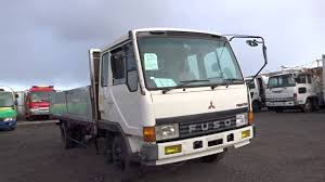 Used 1990 MT Mitsubishi Fuso Fighter FK417H 1990/- For Sale Code ... Mitsubishi Fuso With Thermoking Reefer Box For Sale By Carco Truck Hooniverse Weekend Edition Dielfumes The Mitsubishi Fg 4x4 Canter 75 Ton Diesel Truck In United Mitsubishifusofm8ntruckswwwapprovedautocoza Mitsubishi Fuso 4x4 Craigslist 28 Images Bing Fighter A Solid Investment Long Term Value New 2017 Mitsubishi Fe160 Box Van Truck For Sale 8230 Pantech Trucks Jpn Car Name Forsalejapantel Fax 81 561 42 Live To Surf Original Tofino Shop Surfing Skating Heavy Duty Trucks 1995 Mountain View Kingston St Andrew