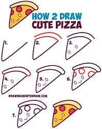 The 25 best Cute food drawings ideas on Pinterest