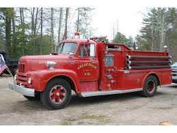 1962 International Fire Truck For Sale | ClassicCars.com | CC-979753 1965 Intertional Co 1600 Fire Truck Fire Trucks Pinterest With A Ford 460 Ci V8 Engine Swap Depot 1991 Intertional 4900 For Sale Youtube 2008 Ferra 4x4 Pumper Used Details Upton Ma Fd Rescue 1 Truck Photo Metro A Step Van Delivery Flower Pot 2010 Terrastar Firetruck Emergency Semi Tractor Tanker Girdletree Md Engines Stock Vector Topvectors Kme To Milford Bulldog Apparatus Blog