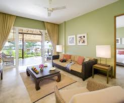 Best Living Room Paint Colors 2017 by Living Room Colors Light Green Interior Design