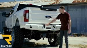Road Armor Stealth Winch Rear Bumper Fast Facts On A 2017 Ford F-350 ... Front Bumpers Premium Bumper Fab Fours Jeep Cherokee Xj Steel Bumper Rocker Buy 72019 Ford Raptor Stealth R Winch Amazoncom Fs99n16501 Mount Automotive Addictive Desert Designs F747355000103 Tundra 42018 Eag 1417 Toyota With Led Lights Heavy Tt16b36511 25 Refund 1618 2015 F250 Arb Warn Install To Protect And Go Rhino Bumpergrille Guard 23293mb Tuff Truck Parts The 1975 Chevrolet Chevy Blazer Jimmy 4x4 Monster Lifted