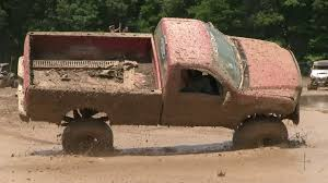 Ford F-250 Sideways- Trucks Gone Wild - Bricks Off Road - YouTube Louisiana Mudfest 2016 September Trucks Gone Wild Youtube Mud Fest Part 9 2015 1 No You Cannot Stop This Volvo Dump Truck One Can It At Best Of Okchobee Trucks Gone Wild Play By Executioner 4