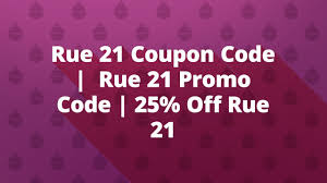 Rue 21 Promo Code | Rue 21 Discount Code 2018 | Rue 21 ... Fashion Coupons Discounts Promo Coupon Codes For Grunt Style Coupon Code 2018 Mltd Free Shipping Cpap Daily Deals Romwe Android Apk Download Romwe Deck Shein Code 90 Off Shein Free Shipping Puma Canada Airborne Utah Coupons Zaful Discount 80 Student Youtube Black Friday 2019 Ipirations Picodi Philippines