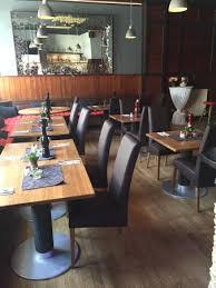 taverna münchen restaurant bewertungen fotos tripadvisor